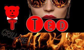 Soirée clubbing Soirée Célibataire de TED Samedi 07 septembre 2019