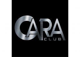 Before Cara Club Vendredi 23 mars 2018