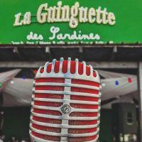 Before La Guinguette des Sardines Samedi 10 aout 2019