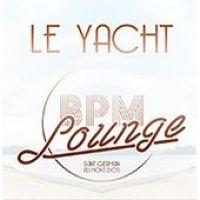 opening la terrasse des jeudis du 25/04/2019 bpm lounge - le yacht soirée after-work