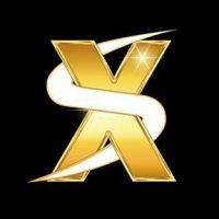 XS Club
