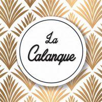 disco    's party du 23/05/2019 La calanque soirée clubbing