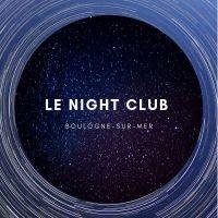 Soirée clubbing Soirée clubbing Samedi 13 avril 2019