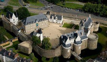 Autre La Duchesse - chateau Samedi 19 octobre 2019