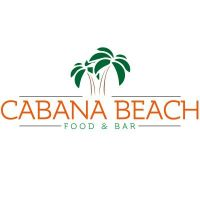 l'afterwork du cabana   tapas  pizza  happy du 03/12/2020 cabana beach soirée after-work
