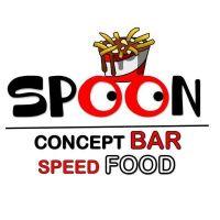 Autre Spoon bar & food Lundi 03 fevrier 2020