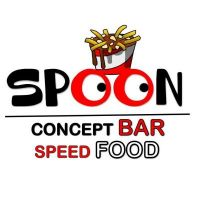 Autre Spoon bar & food Vendredi 31 janvier 2020