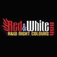 Red and White vendredi 25 mai  Amiens