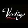 Soirée clubbing Vertigo Vendredi 28 mai 2010