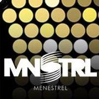 Soir�e Le M�nestrel vendredi 16 oct 2015