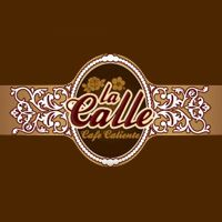 Soir�e Calle mardi 24 mai 2016