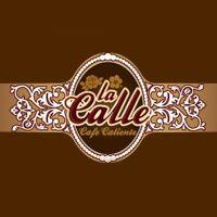 Soir�e Calle samedi 25 jui 2016
