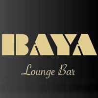 Baya Lounge Bar samedi 07 juillet  Haguenau