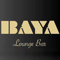 Soir�e Baya Lounge Bar samedi 19 jui 2014