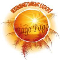 Soir�e Pagopago vendredi 31 oct 2014