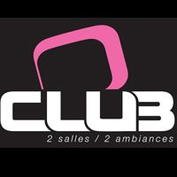 Soirée clubbing O'Club Samedi 28 janvier 2017