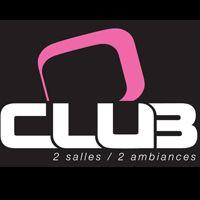 O'Club vendredi 24 aout  Toulouse