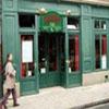 Falstaff jeudi 07 janvier  Angers