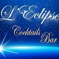 Eclipse samedi 21 avril  cherbourg