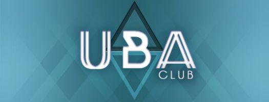 Soirée clubbing Soirée clubbing@ l'uba club Samedi 03 decembre 2016