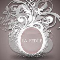 Soir�e Perle Club samedi 12 jui 2014
