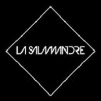 La Salamandre samedi 01 septembre  Strasbourg