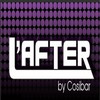 After (6H-Midi) L'After Samedi 04 avril 2009