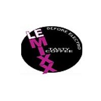 Mixx samedi 26 mai  La Rochelle