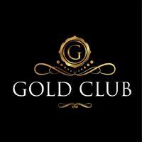 Soir�e Gold Club samedi 12 mar 2016
