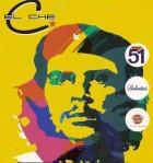 Soir�e El Che jeudi 18 Nov 2010