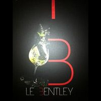 Soir�e Bentley jeudi 02 jui 2016
