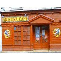Soir�e Arizona Caf� jeudi 05 mai 2016
