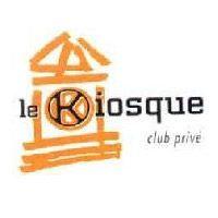 Soirée clubbing Soirée Clubbing Vendredi 02 juillet 2010