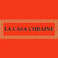 Casa cubaine vendredi 23 decembre  Trouville-sur-mer