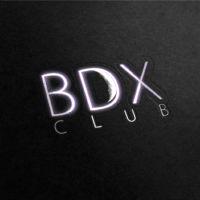 BDX samedi 03 mars  Bordeaux