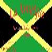 Before Jamaïque Vendredi 17 juin 2011