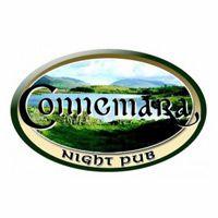 Autre Connemara Vendredi 27 fevrier 2015