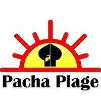 Soir�e Pacha Plage vendredi 19 dec 2014