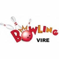 Bowling de Vire vendredi 30 decembre  Vire