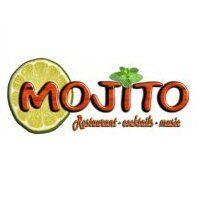 Mojito (le)