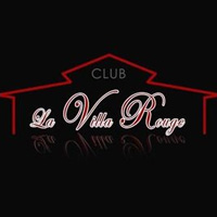 Soirée clubbing Villa Rouge Vendredi 17 decembre 2010