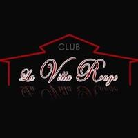 Soirée clubbing Villa Rouge Samedi 18 dec 2010