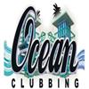 Soirée clubbing Ocean Clubbing Mercredi 05 aout 2009