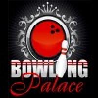 Soir�e Bowling Palace mercredi 24 aou 2011