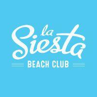 Soir�e La Siesta Club - JOA Antibes jeudi 20 aou 2015