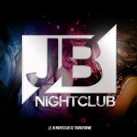 Soir�e JB club samedi 07 mai 2016