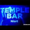 Le Temple Niort