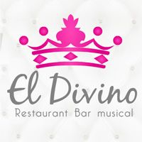 After Work El Divino Mercredi 09 Novembre 2016