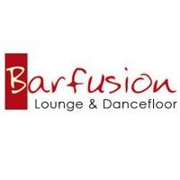 Barfusion vendredi 04 mai  Strasbourg