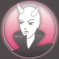 Soirée clubbing le diable au club Samedi 15 mars 2014
